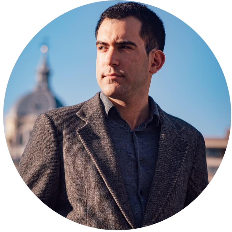 daniel catalan  u2013 writer  cv resume builder  proofreader